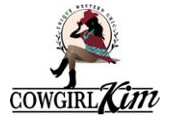 cowgirlkim.com coupons and promo codes