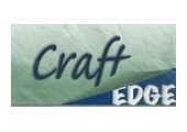 Craftedge coupons or promo codes at craftedge.com