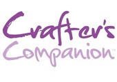 crafterscompanion.com coupons or promo codes