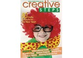 Creative Steps coupons or promo codes at creativesteps.subscribeonline.co.uk
