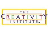 The Creativity Institute coupons or promo codes at creativityinstitute.com