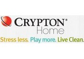 Crypton coupons or promo codes at cryptonathome.com