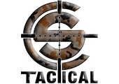 CS Tactical coupons or promo codes at cstactical.com