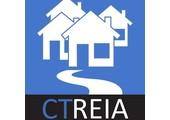 CT Real Estate Investors Association coupons or promo codes at ctreia.com