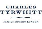 Charles Tyrwhitt coupons or promo codes at ctshirts.com