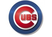 Cubs coupons or promo codes at cubs.com