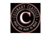 Culinary Classics coupons or promo codes at culinaryclassics.com