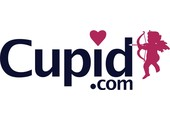 Cupid.com coupons or promo codes at cupid.com