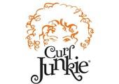 Curl Junkie coupons or promo codes at curljunkie.com