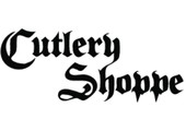 cutleryshoppe.com coupons or promo codes