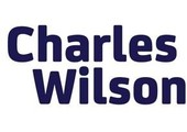 Charles Wilson coupons or promo codes at cwclothes.co.uk