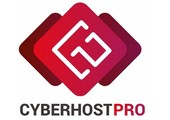 Object moved coupons or promo codes at cyberhostpro.com