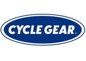 cyclegear.com coupons and promo codes
