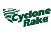 Cyclone Rake coupons or promo codes at cyclonerake.com