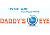 daddyseye.com coupons and promo codes