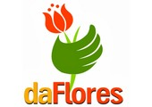Daflores coupons or promo codes at daflores.com