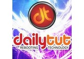 dailytut coupons or promo codes at dailytut.com