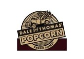 Dale & Thomas Popcorn coupons or promo codes at daleandthomaspopcorn.com