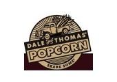 daleandthomaspopcorn.com coupons and promo codes