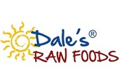 dalesrawfoods.com coupons and promo codes