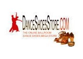 danceshoesstore.com coupons and promo codes