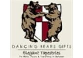 Dancing Bears Gifts coupons or promo codes at dancingbearsgifts.com