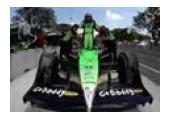 Danica Racing Store coupons or promo codes at danicaracingstore.com