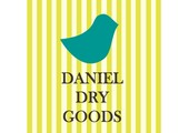DANIEL DRY GOODS coupons or promo codes at danieldrygoods.com