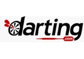 darting.com coupons and promo codes