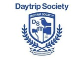 Daytripsociety.com coupons or promo codes at daytripsociety.com