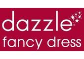 Dazzlefancydress.co.uk coupons or promo codes at dazzlefancydress.co.uk