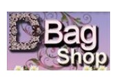 dbagshop.com coupons or promo codes