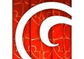 Washington National Opera coupons or promo codes at dc-opera.org