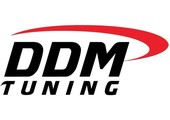 Ddm tuning coupons or promo codes at ddmtuning.com