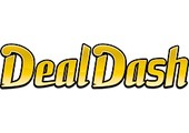 dealdash.com coupons and promo codes