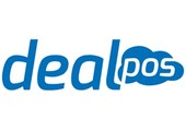 DealPOS coupons or promo codes at dealpos.com