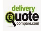deliveryquotecompare.com coupons and promo codes