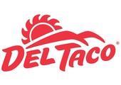 Del Taco coupons or promo codes at deltaco.com
