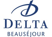 deltahotels.com coupons and promo codes