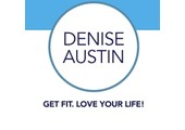 Denise Austin coupons or promo codes at deniseaustin.com