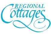 Derbyshire Cottages coupons or promo codes at derbyshire-cottages.info