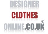 designerclothesonline.co.uk coupons or promo codes
