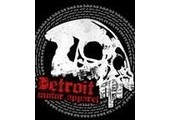 detroitmotorapparel.com coupons and promo codes