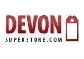 devonsuperstore.com coupons or promo codes