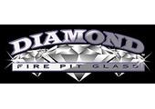 diamondfirepitglass.com coupons or promo codes