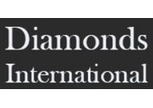 Diamonds International Australia coupons or promo codes at diamondsinternational.com.au
