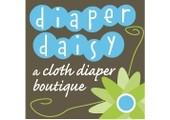 diaperdaisy coupons or promo codes at diaperdaisy.com