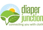 Diaper Junction coupons or promo codes at diaperjunction.com