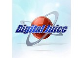 Digital Juice coupons or promo codes at digitaljuice.com