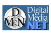 digitalmedianet.com coupons and promo codes
